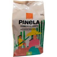 Panela Comercio Justo eco VERITAS, paquete 500 g