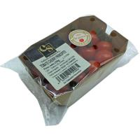 Tomate cherry principito, bandeja 200 g