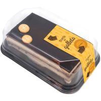 Tarta de galletas, 420 g
