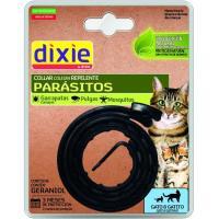 Collar repelente para gato DIXIE, pack 1 ud.
