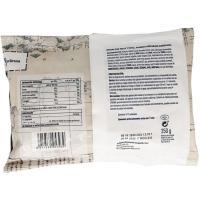 Gyozas de pollo y black fungus LA SIRENA, bolsa 250 g