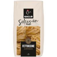 Fettuccine al huevo GALLO, paquete 450 g