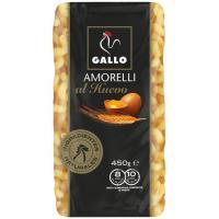 Amorelli al huevo GALLO, paquete 450 g