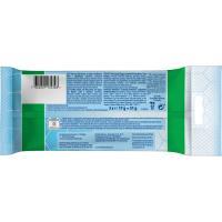 Chicle hierbabuena TRIDENT Oral-B, 5 uds., paquete 51 g
