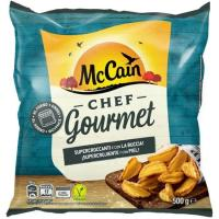 Patatas chef gourmet MCCAIN, bolsa 500 g