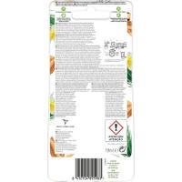 Ambientador eléctrico vetiver AIRWICK Botanica, recambio 20 ml