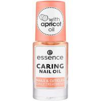 Aceite para uñas&cutículas ESSENCE, pack 1 ud.
