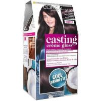 Tinte 3102 CASTING CREME GLOSS, pack 1 ud