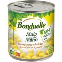 Maíz BONDUELLE, lata 140 g