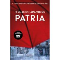 Patria, Fernando Aramburu, Bolsillo