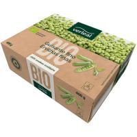 Guisante bio VERLEAL, bolsa 400 g