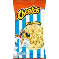 Palomitos CHEETOS, bolsa 95 g