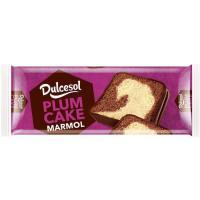 Pastel alemán mármol DULCESOL, paquete 400 g