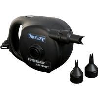 Inflador hinchador eléctrico Sidewinder AC Power Grip Air Pump BESTWAY, 1 ud