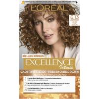 Tinte 6.13 EXCELLENCE Intense, pack 1 ud