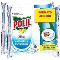 Antipolilla agua de colonia POLIL, pack 4 uds