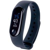 Smartwatch pulsera actividad LONGFIT CARE, 1 ud