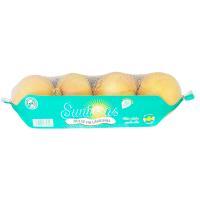 Cebolla SUNIONS, malla 750 g