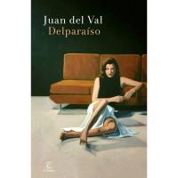 Delparaíso, Juan del Val, Ficción