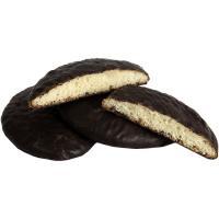 Bizcochos de chocolate ROMO, 300 g