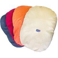 Colchón oval 80 cm varios colores VITAKRAFT, pack 1 ud