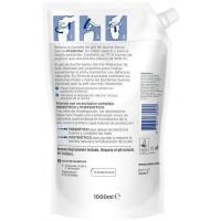 Gel dermo protector SANEX, eco pack 1 litro