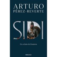 Sidi, Arturo Pérez-Reverte, Bolsillo