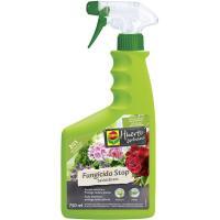Fungicida Stop COMPO, 750 ml