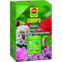 Fungicida Duaxo Polivalente COMPO, 750ml