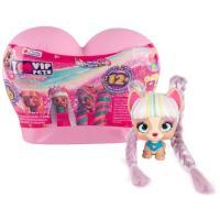 Vip Pets Mini Fans, edad rec:5-7 años VIP PETS