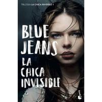 La chica invisible, Blue Jeans, Juvenil