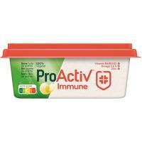 Margarina inmune FLORA Proactive, tarrina 250 g