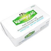 Mantequilla sin sal KERRYGOLD, pastilla 200 g