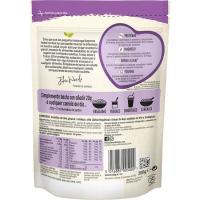 5 Semillas lino-girasol-calab.-chia-goji LINWOODS, bolsa 200 g