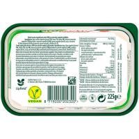 Margarina sin aceite de palma PROACTIVE, tarrina 225 g