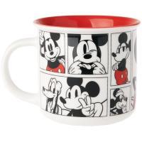 Taza Mickey DISNEY, 1ud