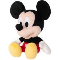 Peluche Mickey DISNEY, 1ud