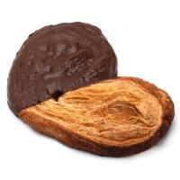 Palmerón de cacao EROSKI, 1 ud