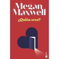 ¿Quién eres?, Megan Maxwell, Bolsillo