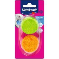 Pelotas para gato VITAKRAFT, pack 1 ud