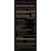 Turrón de yema en porciones DELAVIUDA, lata 300 g