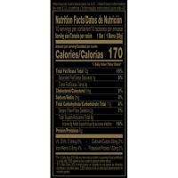 Turrón blando en porciones DELAVIUDA, lata 300 g
