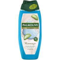 Gel de ducha massage PALMOLIVE, bote 400 ml