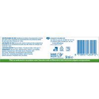 Dentifríco total junior 7-12 años COLGATE, tubo 50 ml