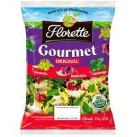 Ensalada Gourmet FLORETTE, bolsa 175 g