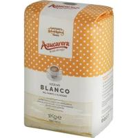 Azúcar blanco AZUCARERA, paquete 1 kg