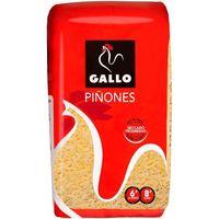 Pasta piñones GALLO, paquete 500 g