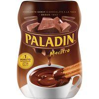Cacao PALADÍN, bote 475 g
