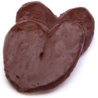 Palmera de cacao, bandeja 2 unid.