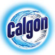 calgon